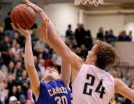 High school basketball Preseason Fab 15: No. 10, Zionsville