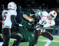 North central Ohio boasts full slate of playoff games