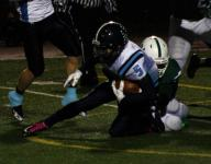West Bloomfield puts second-half freeze on Livonia Stevenson