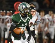 Howard helps Madison into playoffs