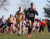 Like father, like son: Thomas Pollard to run at Iowa State