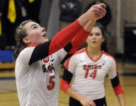 Lincoln opens state tournament today