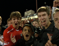 Colorado Academy soccer looks to 3-peat as 3A champs