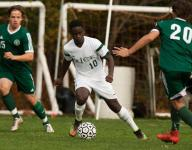 Rice, Stowe, Twin Valley aim for soccer titles