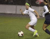 McNick girls' comeback gets Rockets in state final