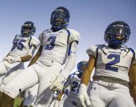 Bordow: Breaking down the high school football brackets