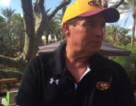 Mountain Pointe football's chances in playoffs