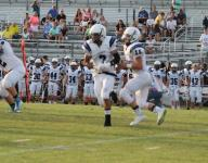 #FNFrenzy Championship Friday preview