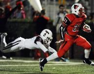 Lightning-fast start propels Petal into playoffs