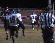 Armwood shuts down Strawberry Crest 42-0