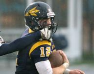 Blog replay: Victor shuts out Pittsford for Class AA title
