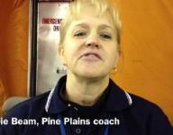 VIDEO: Pine Plains loses to Bronxville in regional final