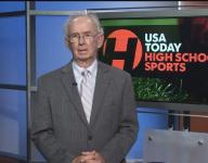 Dick Gallagher Looks Back at Section 6 Title Games
