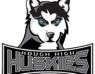 Hough's Luke Maye commits to North Carolina