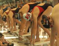 Greg Fernley Invitational Swim Meet