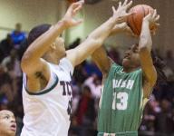 High school basketball Preseason Fab 15: No. 8, Cathedral