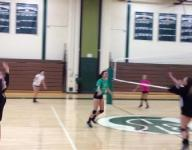 Volleyball: Spackenkill preparing for state final four