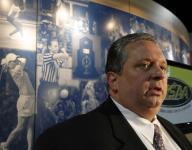 KHSAA reduces penalties against Cordia hoops