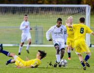 LSJ boys soccer dream team