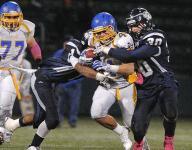 Leo Roth: Irondequoit freshman shows poise, maturity