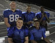 Armwood Defense named Players of the Week
