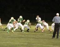 Zumwalt North could make school history on Friday