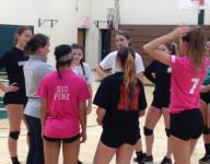 Volleyball: Spackenkill continues historic run at final 4