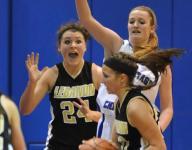 A closer statewide look at Class 3A girls basketball
