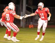 Palm Springs overcomes slow start to edge Moreno Valley