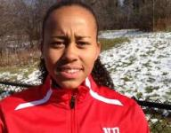 North Rockland returns to state finals