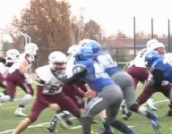 St. Charles West offense too much for Westminster
