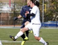 Byram's run comes to an end in state semis