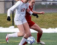 Somers to state Class A final with late comeback win