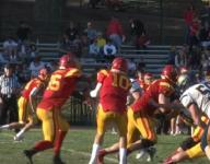Jesuit shuts out Gregori, advances in playoffs