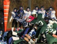 Football Huddle: Once forgotten, Millbrook nearing goal