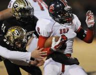 BHP blows out previously unbeaten Greer