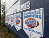 Sayreville board member may recuse himself on football vote