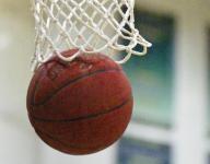 Girls hoops: Sheboygan South tops Port Washington