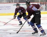 Area high school hockey team joins Broome County league