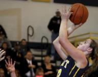 DeWitt's Abby Nakfoor signs with NCAA Division II Ferris State in basketball
