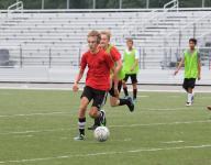 All-WHC soccer