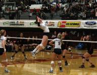 Athlete Spotlight: Bellarmine's Claire Martin