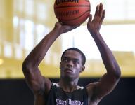 High school basketball Preseason Fab 15: No. 5, Brownsburg