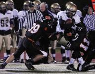 Football: Marlboro defense faces tough test in rematch