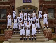 Meet the SC4 men's basketball team
