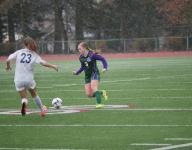 3A soccer semifinals: Edmonds-Woodway tops Bellevue 3-0
