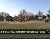 Valle aiming for their 13th state title