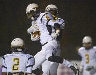 Warriors smite 'Hounds, advance to South State finals