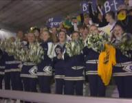 Big Game highlights: Sedro-Woolley vs. Burlington Edison