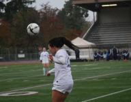 Bellevue soccer falls to Columbia River, takes 4th in state